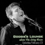 googies-lounge-2-23-13-flyer