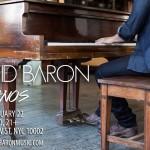 Pianos 1-22-16 flyer